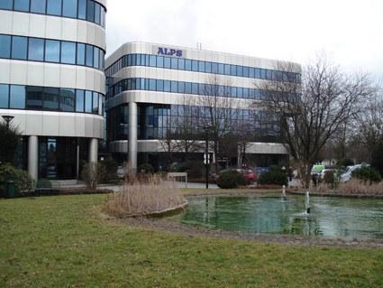 TOSHIBA KLIMASYSTEME - BEIJER REF Deutschland GmbH
